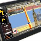 e8e6bc1e59bc Fényképezőgép, videokamera, mobiltelefon, gps navigáció, tábla pc ...