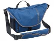 232a8dd18d4e Cullmann Madrid sports Maxima 125+ sötétkék/szürke fényképezőgép táska. »